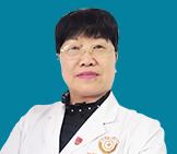 李作梅教授