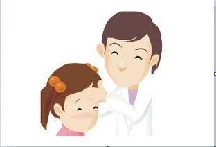 儿童白癜风有哪些预防措施呢