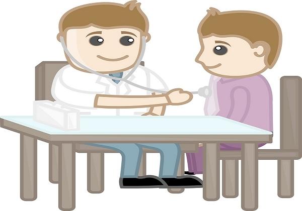 儿童白斑容易治疗吗