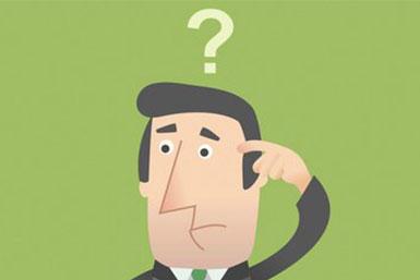 昆明哪里治疗白斑病安全?男性防止白癜风反复该怎么做