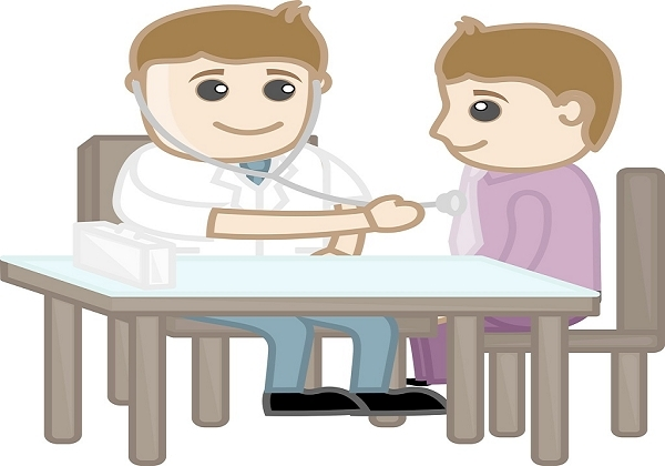 【医生讲堂】白癜风病情反复怎么治疗