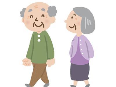 昆明治疗白癜风哪家好?老人有白癜风可以不治吗